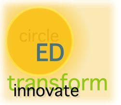 Circle ED 3
